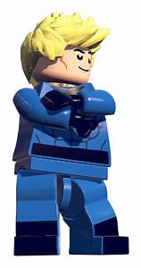 Human Torch - LEGO Marvel Superheroes Wiki