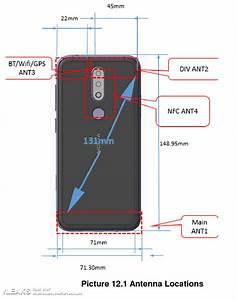 Nokia Ta