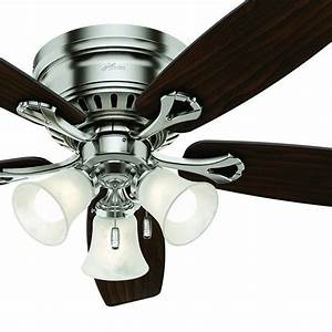 Allen Roth Ceiling Fan Remote Control