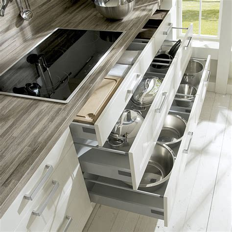 houzz kitchen organization kitchen organization boston spaces modern kitchen 1733