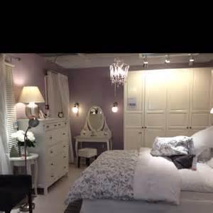 Diy Vanity Table Ikea by Ikea Bedroom Bedroom Ideas Pinterest Dressing Tables
