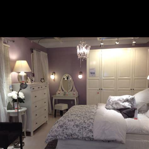 Bedroom Decoration Ideas With Ikea Pieces  Ikea Decor's