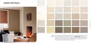 wandfarbe fã r badezimmer vincent wandfarbe farbpalette speyeder net verschiedene ideen für die raumgestaltung inspiration