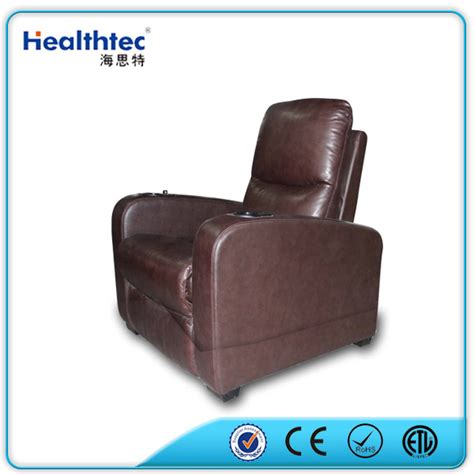 portable hospital recliner chair bed recliner sofa buy