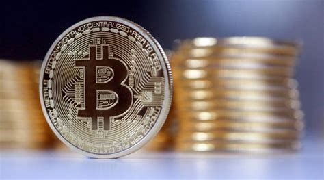 Bitcoin price prediction for december 2022. Bitcoin Price : How it is Determined?