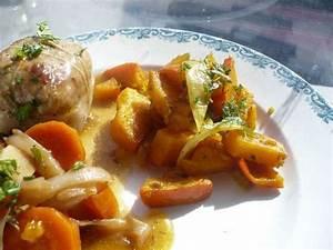 Paupiette De Porc : recettes de paupiettes et porc ~ Melissatoandfro.com Idées de Décoration