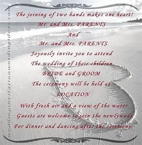 wedding invitation quotes sayings wedding invitation With a wedding invitation movie quotes
