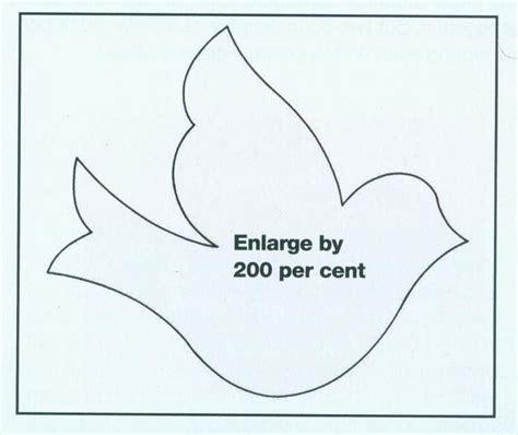 bird template templates