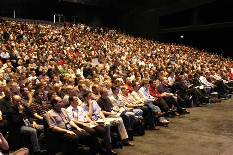 11343 business presentation audience focus on your presentation audience for especially