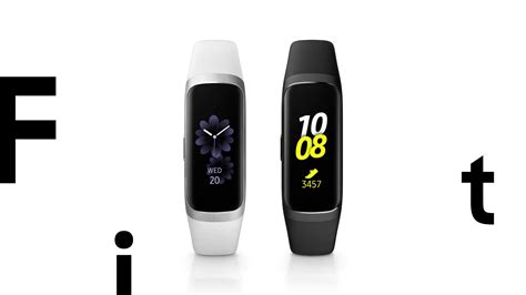 samsung galaxy active galaxy fit galaxy fit e and galaxy launched price sale
