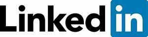 LinkedIn vector logo (.EPS + .AI) download for free