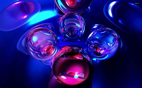 glass marbles wallpaper     stmednet