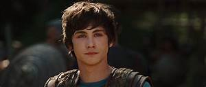 Percy Jackson And Annabeth Chase images Percy Jackson And ...