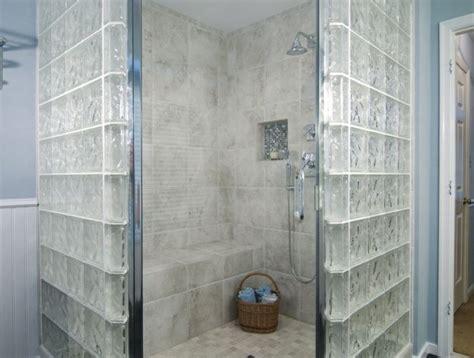 les 25 meilleures id 233 es de la cat 233 gorie salle de bains brique sur murs en brique