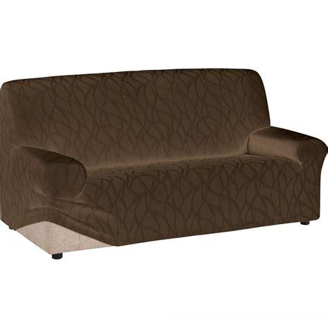 housse de canapé 3 places bi extensible housse bi extensible canape conceptions de maison