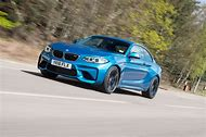 Best BMW Sports Car