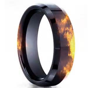 firefighter wedding rings the and meaning from firefighter wedding rings lovely rings