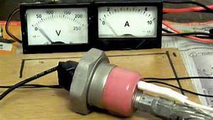 8xa Circuit With High Power Scr