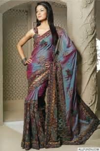 designer saree dulha dulhan stunning designer sarees design