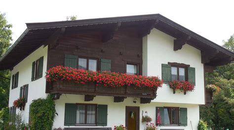 Wohnung Mieten Nähe Dingolfing by Erdgeschoss Wohnung Mieten Fieberbrunn