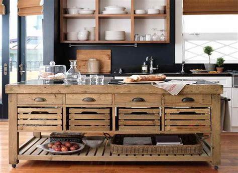 kitchen islands ikea best 25 portable kitchen island ideas on