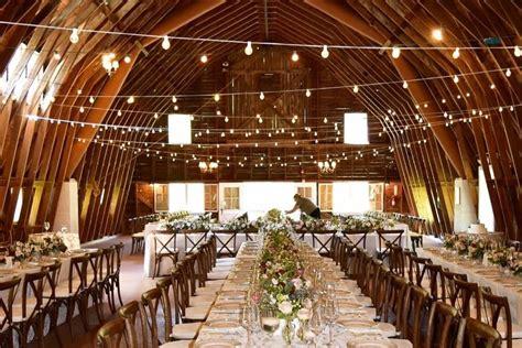 barn wedding venues  michigan  wedding shoppe