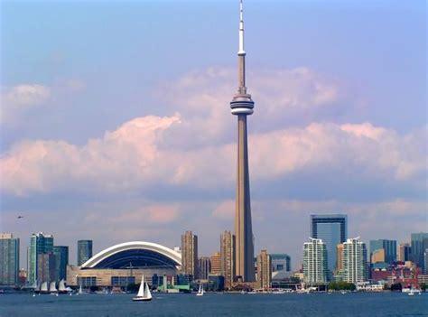 Toronto Boat Tours by Toronto Tours