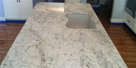 White Ice Granite Archives   Granite by Steve Moon
