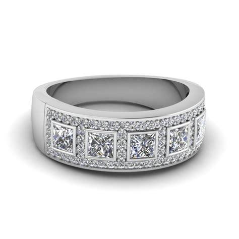 launching womens diamond wedding bands fascinating diamonds
