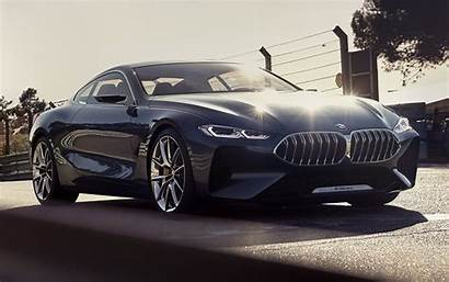 Bmw Series Concept Wallpapers Poster Cars Pixel