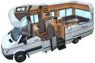 motor home interiors motorhome best silver design beautiful decker interior ideas loversiq