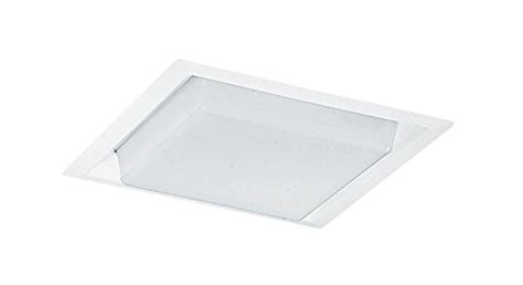 where to buy the best ceiling light square cover review