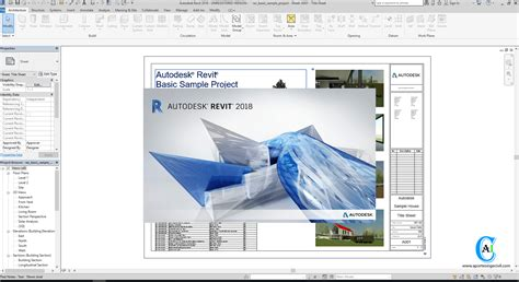 autodesk revit 2018 64 bit multilenguaje