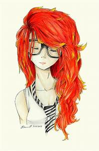 hipster drawing ideas tumblr - Google Search | Drawings to ...