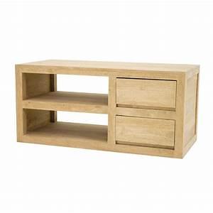 Tele 90 Cm : meuble tele 90 cm 9 id es de d coration int rieure french decor ~ Teatrodelosmanantiales.com Idées de Décoration