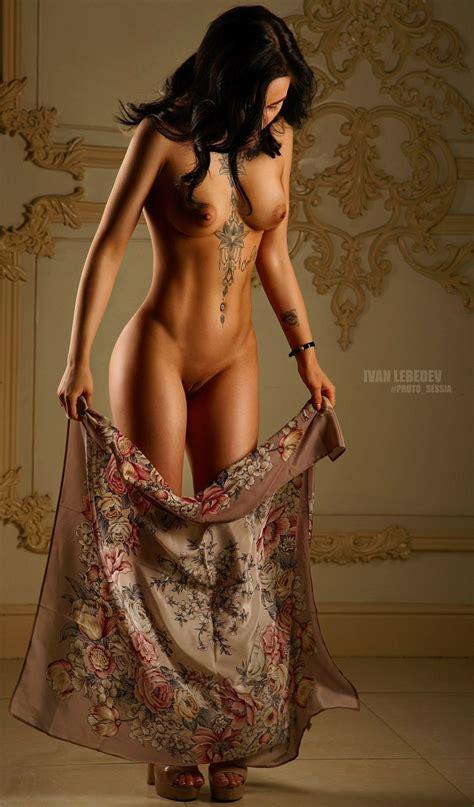 Egyptian Goddess Highqualityonly