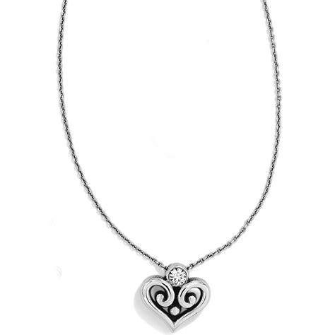 hair accessories alcazar alcazar necklace necklaces