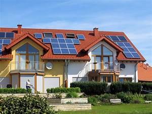 Best Solar Panels for House: Solar Panels For House ...