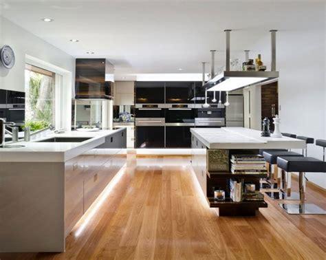 Best Kitchen Design Trends  Best Design Projects