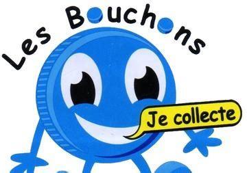 Collecte Bouchons Plastiques Fauteuil Roulant by R 233 Cup 233 Ration Des Bouchons Plastiques H 233 Ricy