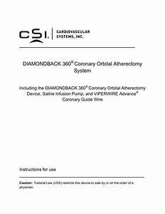 Diamondback 360 Ef Specifications