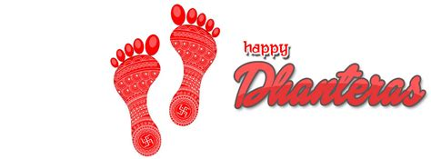 {2017}* Dhanteras Facebook Cover Picture, Banners, Profile. Bmx Sunday Decals. Military Tank Decals. Wicca Signs Of Stroke. Infinity Tattoo Signs. Where To Buy Label Stickers. Fashion App Banners. Hgv Signs Of Stroke. Fantasy Stickers