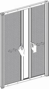 Rollos Für Balkontüren : insektenschutz rollo f r fenster balkont ren horizontal m s bauelemente ~ Yasmunasinghe.com Haus und Dekorationen