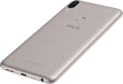 asus zenfone max pro  gb price  india full specs