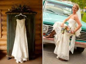 lace country wedding dresses simple ivory lace country wedding dress with strapless neckline sang maestro