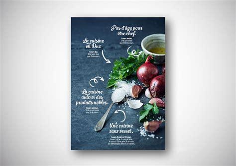 cuisine sur cours st etienne promotion des cours de cuisine à etienne 32