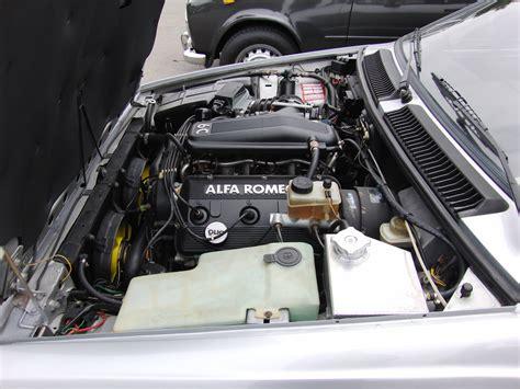 alfa romeo gtv  information   momentcar