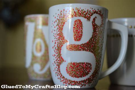 Diy Painted Mugs  That Won't Wash Away {craft}  Glued To. Costume Ideas With Crutches. Christmas Ideas Toddlers. Drawing Ideas Grade 6. Home Hobby Ideas. Display Ideas For Verbs. Makeup Ideas For Masquerade Ball. Diy Ideas For New Baby. Landscape Lighting Ideas Pictures