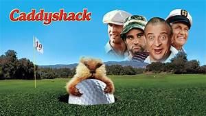 Caddyshack   Mo... Caddyshack Movie