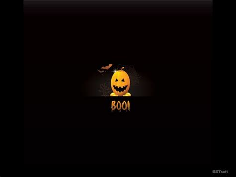 Wallpaper That Says Boo by Computer Wallpaper Software Altools